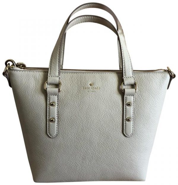 kate-spade-small-penny-larchmont-avenue-soft-lime-stone-off-white-leather-satchel-0-1-650-650