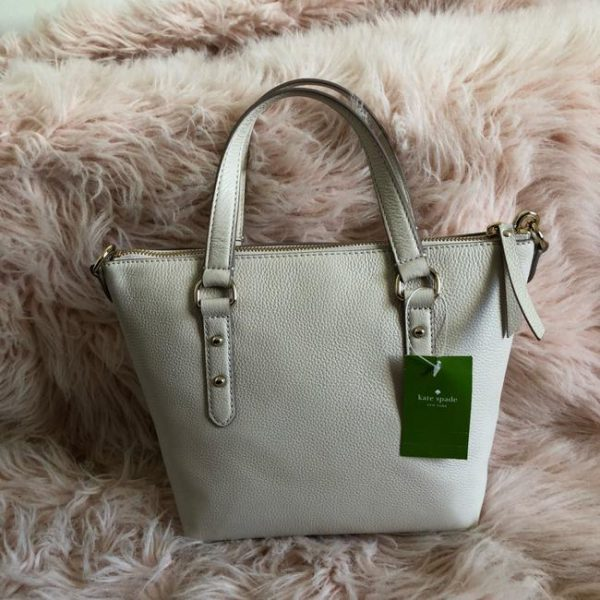kate-spade-small-penny-larchmont-avenue-soft-lime-stone-off-white-leather-satchel-2-0-650-650
