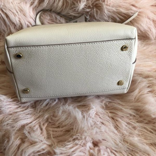 kate-spade-small-penny-larchmont-avenue-soft-lime-stone-off-white-leather-satchel-4-0-650-650