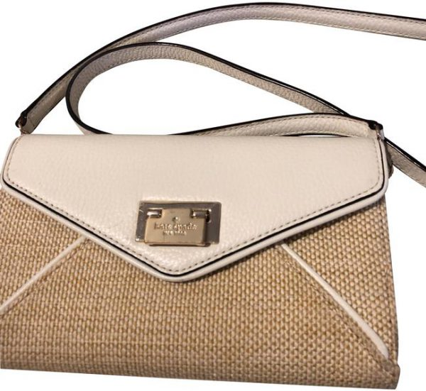 kate-spade-small-raffia-convertible-wallet-on-chain-optic-white-leather-cross-body-bag-0-1-650-650