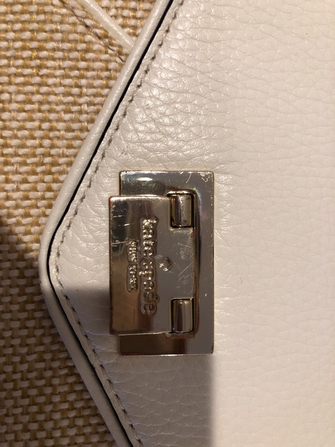 kate-spade-small-raffia-convertible-wallet-on-chain-optic-white-leather-cross-body-bag-5-0-650-650