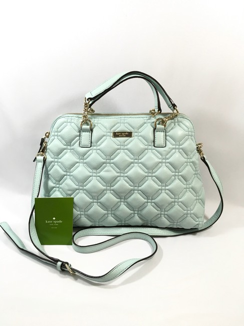 kate-spade-small-rochelle-astor-court-quilted-soft-graceblue-leather-satchel-3-0-650-650