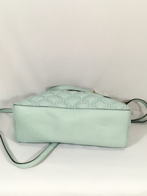 kate-spade-small-rochelle-astor-court-quilted-soft-graceblue-leather-satchel-5-0-650-650