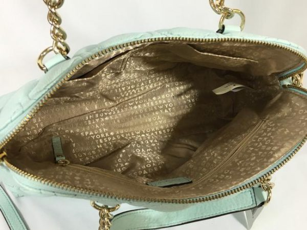 kate-spade-small-rochelle-astor-court-quilted-soft-graceblue-leather-satchel-6-0-650-650