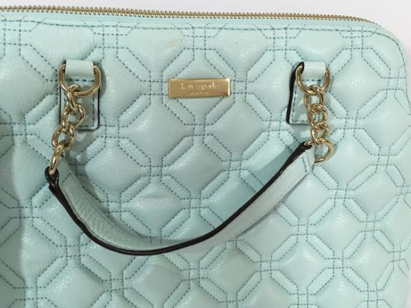 kate-spade-small-rochelle-astor-court-quilted-soft-graceblue-leather-satchel-7-0-650-650