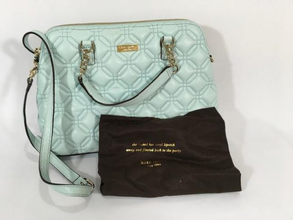 kate-spade-small-rochelle-astor-court-quilted-soft-graceblue-leather-satchel-8-0-650-650