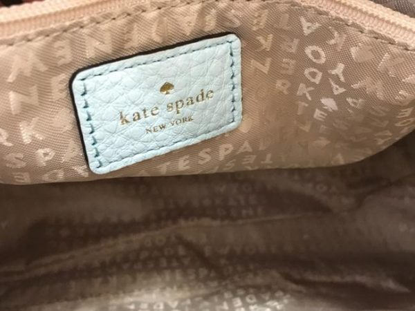 kate-spade-small-rochelle-astor-court-quilted-soft-graceblue-leather-satchel-9-0-650-650