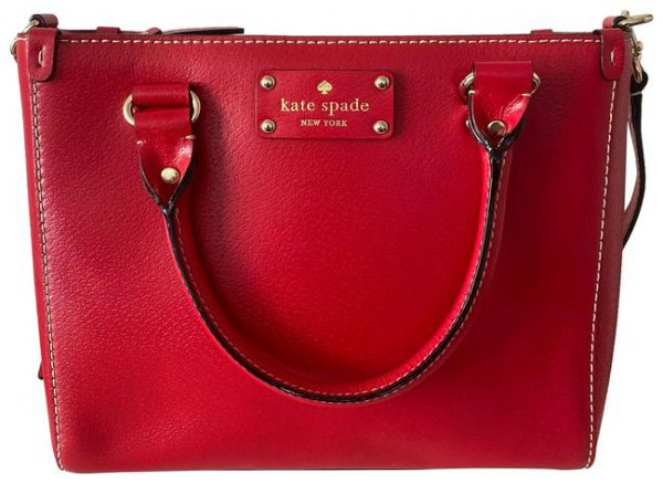 kate-spade-small-wellesley-quinn-boarskin-leather-red-satchel-0-1-650-650