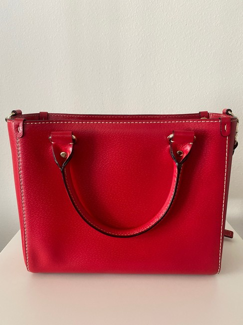 kate-spade-small-wellesley-quinn-boarskin-leather-red-satchel-1-0-650-650
