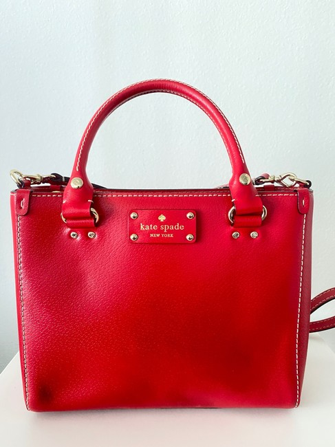 kate-spade-small-wellesley-quinn-boarskin-leather-red-satchel-2-0-650-650