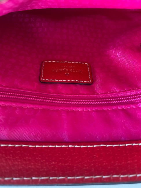kate-spade-small-wellesley-quinn-boarskin-leather-red-satchel-6-0-650-650