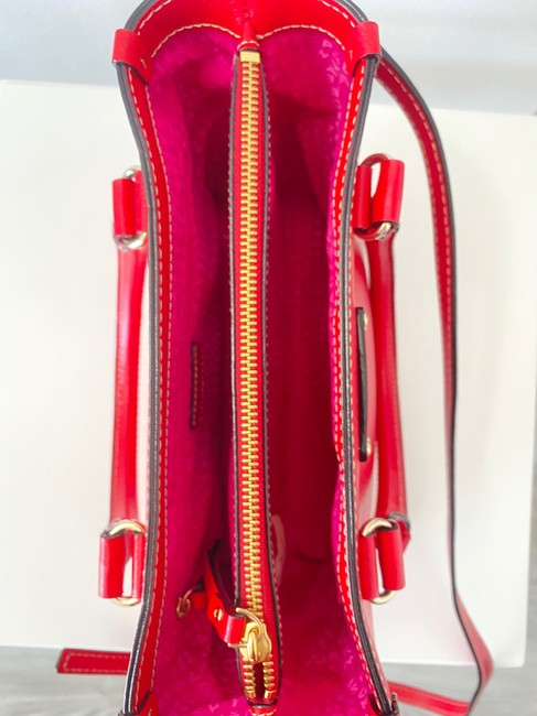 kate-spade-small-wellesley-quinn-boarskin-leather-red-satchel-7-0-650-650