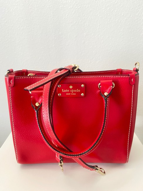 kate-spade-small-wellesley-quinn-boarskin-leather-red-satchel-8-0-650-650