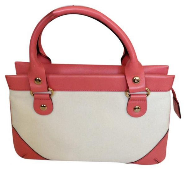 kate-spade-small-wynn-berkley-whiterose-leather-and-canvas-baguette-0-0-650-650