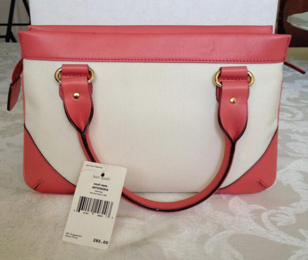 kate-spade-small-wynn-berkley-whiterose-leather-and-canvas-baguette-1-0-650-650