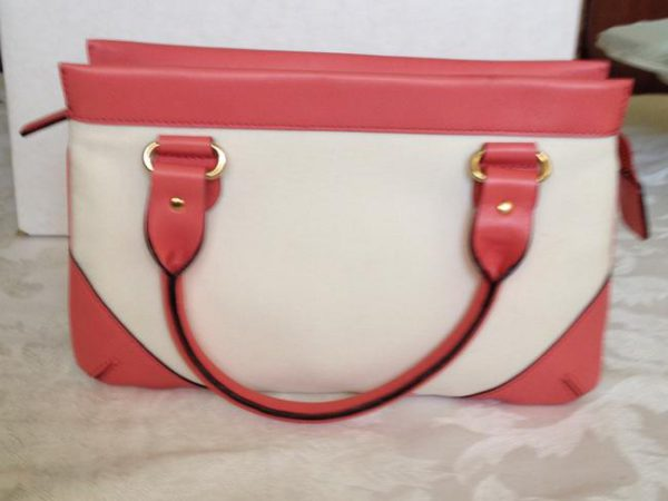 kate-spade-small-wynn-berkley-whiterose-leather-and-canvas-baguette-2-0-650-650