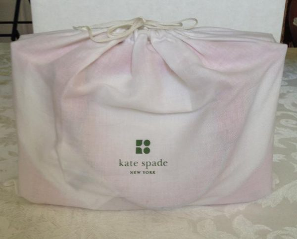 kate-spade-small-wynn-berkley-whiterose-leather-and-canvas-baguette-3-0-650-650
