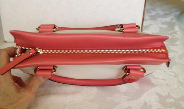 kate-spade-small-wynn-berkley-whiterose-leather-and-canvas-baguette-4-0-650-650