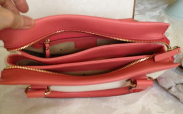 kate-spade-small-wynn-berkley-whiterose-leather-and-canvas-baguette-5-0-650-650