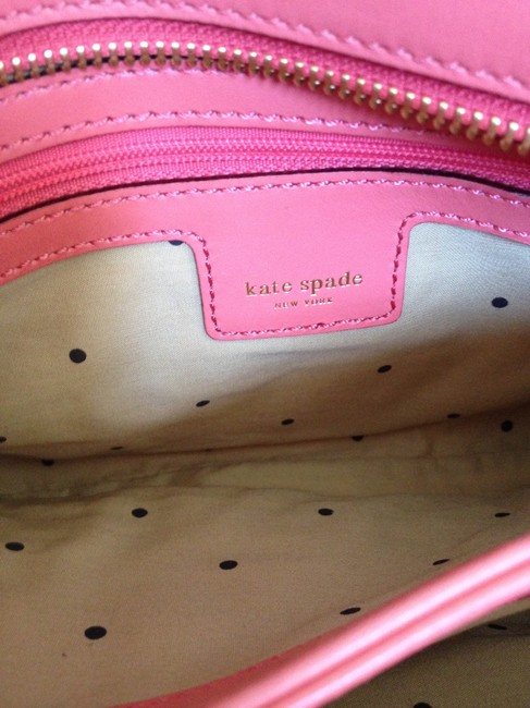 kate-spade-small-wynn-berkley-whiterose-leather-and-canvas-baguette-6-0-650-650