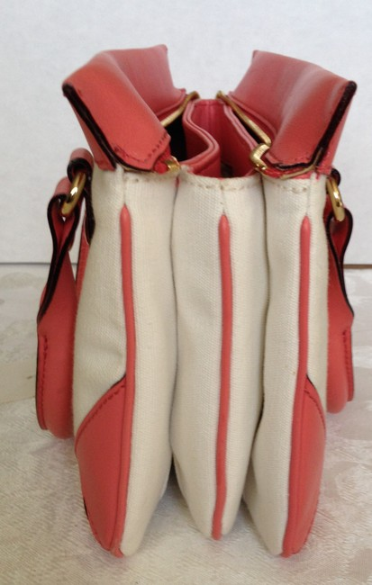 kate-spade-small-wynn-berkley-whiterose-leather-and-canvas-baguette-7-0-650-650