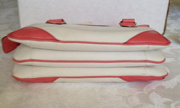 kate-spade-small-wynn-berkley-whiterose-leather-and-canvas-baguette-9-0-650-650