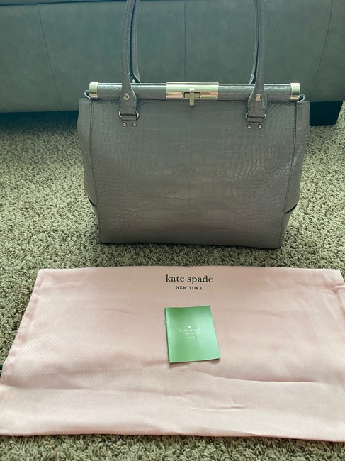 kate-spade-softtaupe-leather-tote-1-1-650-650
