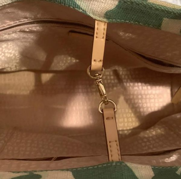 kate-spade-south-poplar-street-francis-t-cream-and-green-with-tan-leather-trim-coated-canvas-tote-3-0-650-650