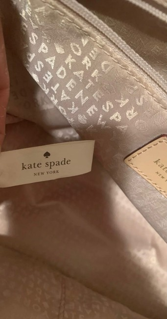 kate-spade-south-poplar-street-francis-t-cream-and-green-with-tan-leather-trim-coated-canvas-tote-6-0-650-650