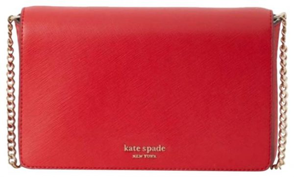 kate-spade-spencer-chain-wallet-leather-red-cross-body-bag-0-1-650-650