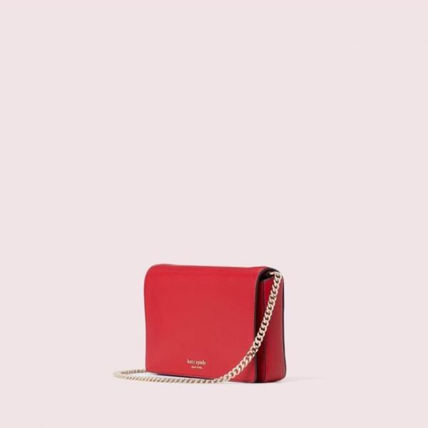 kate-spade-spencer-chain-wallet-leather-red-cross-body-bag-1-0-650-650