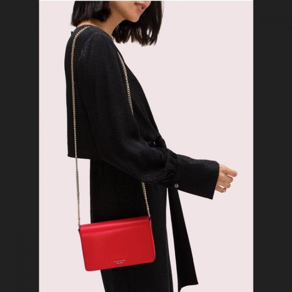 kate-spade-spencer-chain-wallet-leather-red-cross-body-bag-4-0-650-650
