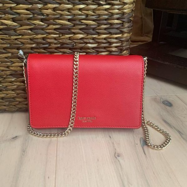 kate-spade-spencer-chain-wallet-leather-red-cross-body-bag-6-0-650-650