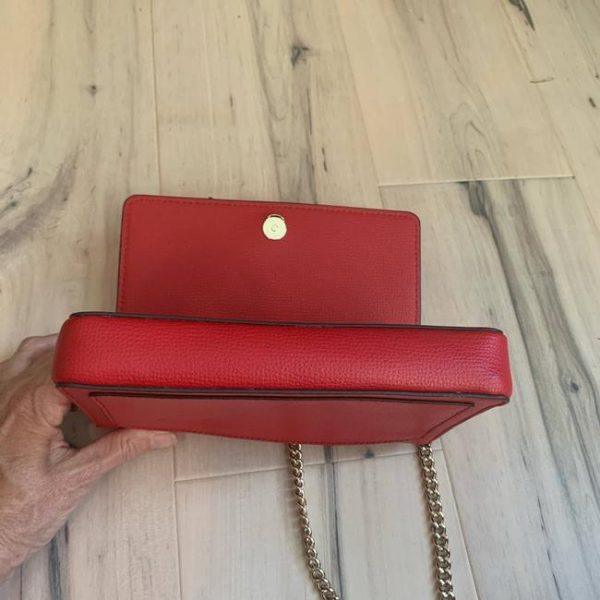 kate-spade-spencer-chain-wallet-leather-red-cross-body-bag-9-0-650-650