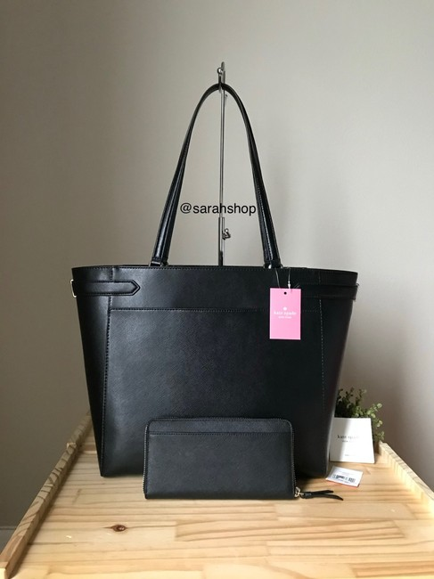 kate-spade-staci-laptop-and-matching-wallet-tote-1-0-650-650