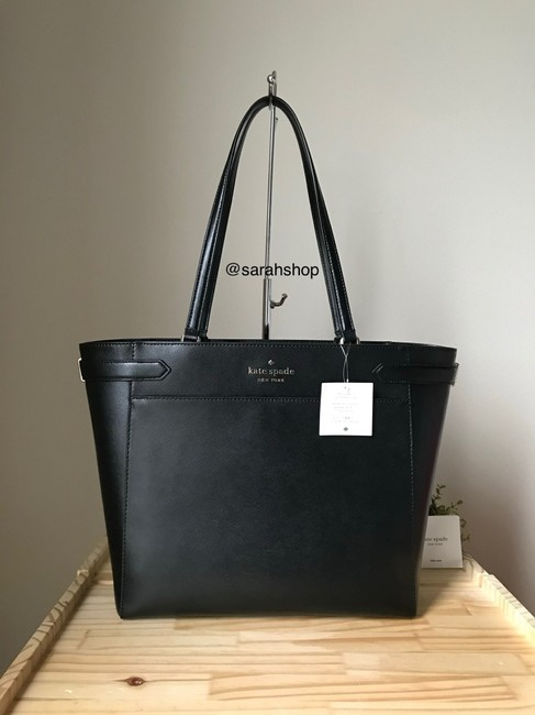 kate-spade-staci-laptop-and-matching-wallet-tote-10-0-650-650