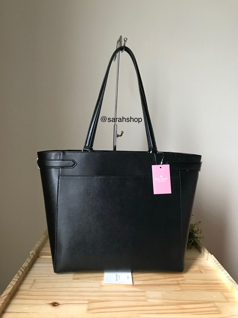 kate-spade-staci-laptop-and-matching-wallet-tote-11-0-650-650