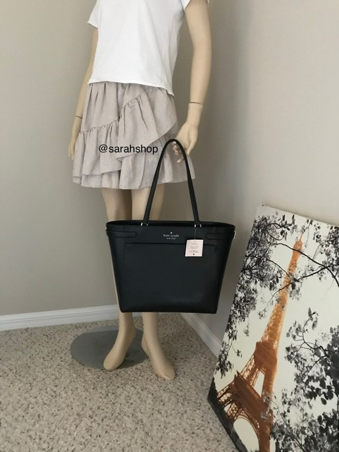 kate-spade-staci-laptop-and-matching-wallet-tote-9-0-650-650