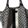 kate-spade-stevie-black-and-white-with-red-interior-diaper-bag-0-1-650-650