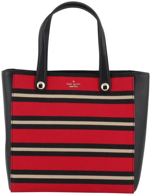 kate-spade-stewart-street-and-fabric-multi-red-leather-tote-0-4-650-650
