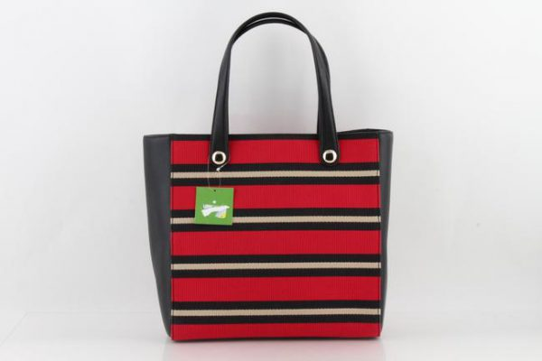 kate-spade-stewart-street-and-fabric-multi-red-leather-tote-1-2-650-650