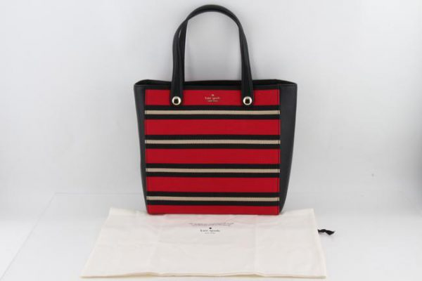 kate-spade-stewart-street-and-fabric-multi-red-leather-tote-10-0-650-650