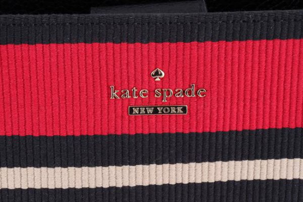 kate-spade-stewart-street-and-fabric-multi-red-leather-tote-11-0-650-650