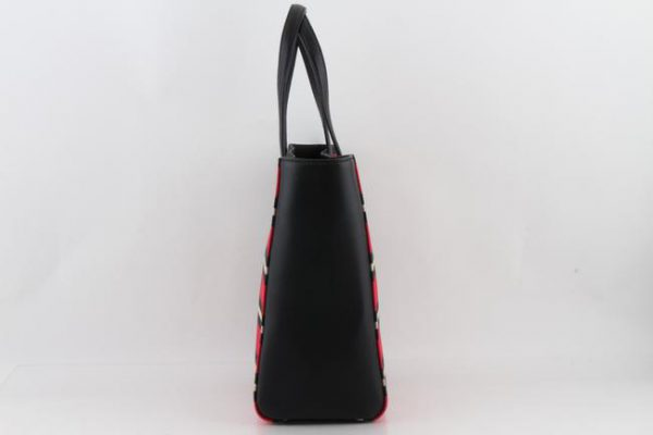 kate-spade-stewart-street-and-fabric-multi-red-leather-tote-2-2-650-650
