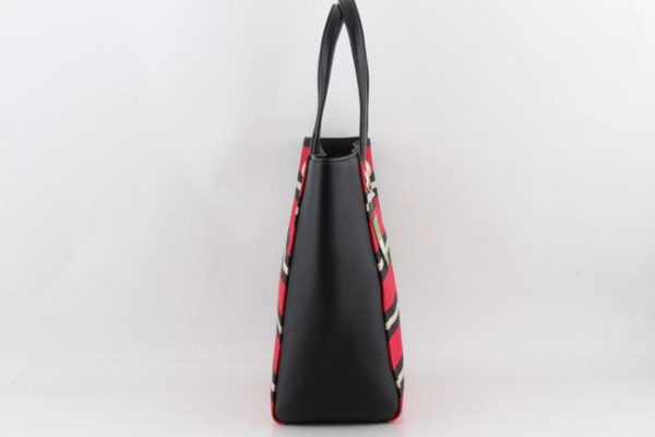 kate-spade-stewart-street-and-fabric-multi-red-leather-tote-3-2-650-650