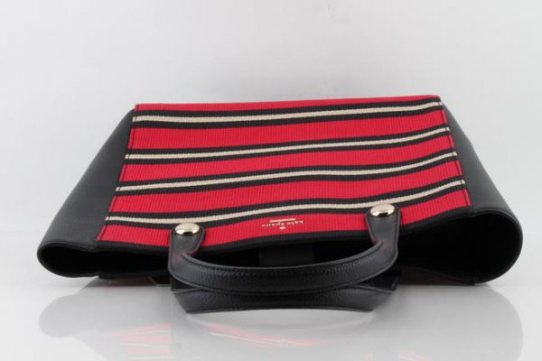 kate-spade-stewart-street-and-fabric-multi-red-leather-tote-4-2-650-650