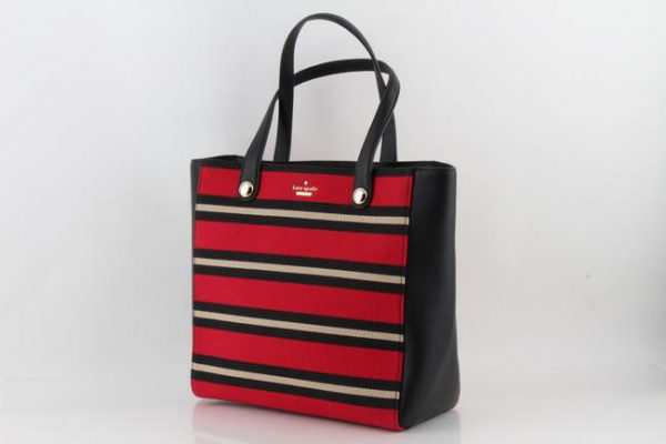kate-spade-stewart-street-and-fabric-multi-red-leather-tote-8-0-650-650