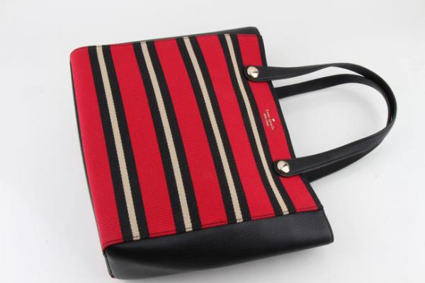 kate-spade-stewart-street-and-fabric-multi-red-leather-tote-9-0-650-650