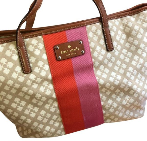 kate-spade-striped-beige-pink-and-red-canvas-tote-0-1-650-650