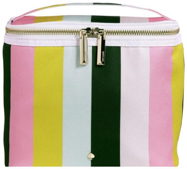 kate-spade-striped-lunch-bundle-multi-colored-coated-canvas-tote-0-12-650-650